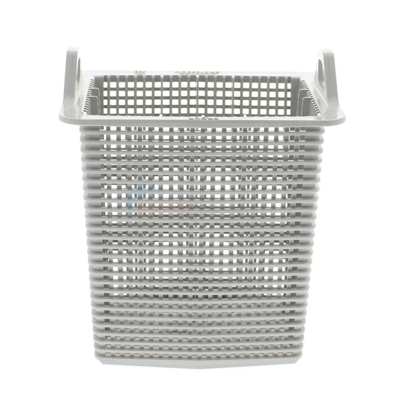 Hayward Super Pump Basket (Generic)