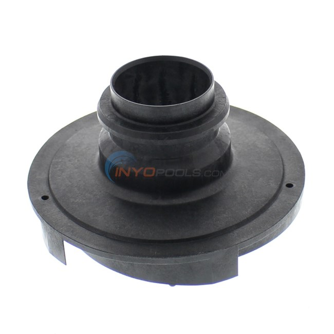 Hayward Diffuser w/ Impeller Ring - SPX3200B3