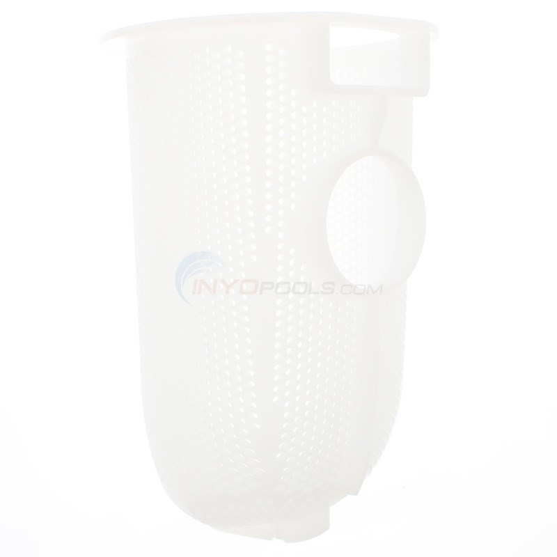 Strainer Basket