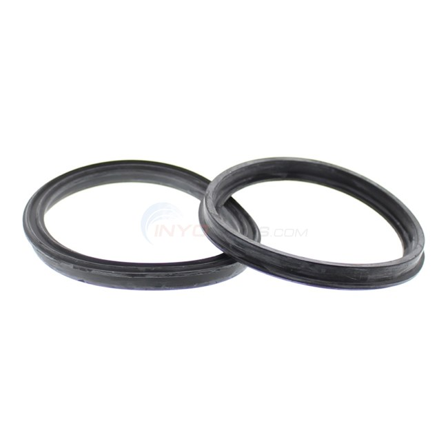 Hayward Union Gasket (Set of 2) - SPX3200UG
