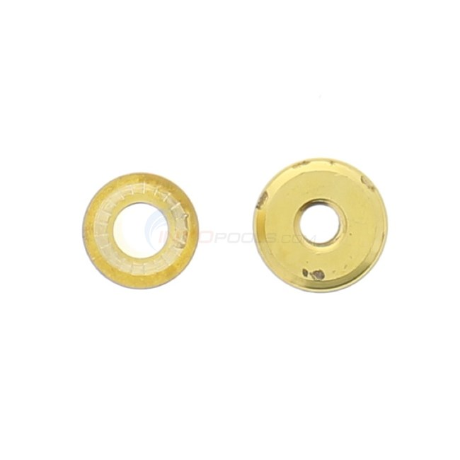 Hayward Housing Insert & Seal Plate Spacer Kit (spx3200z211)