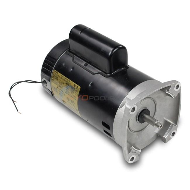 Hayward Motor 1hp Full Tristar 115 208 230v Spx3210z1ber