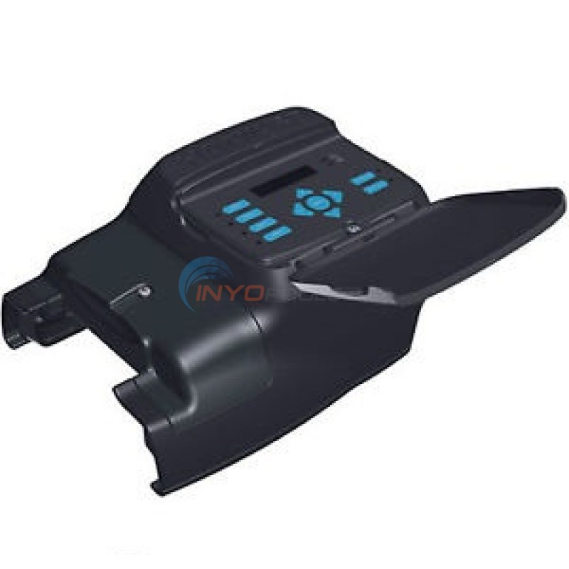 Motor Drive - Includes Digital Control Interface
