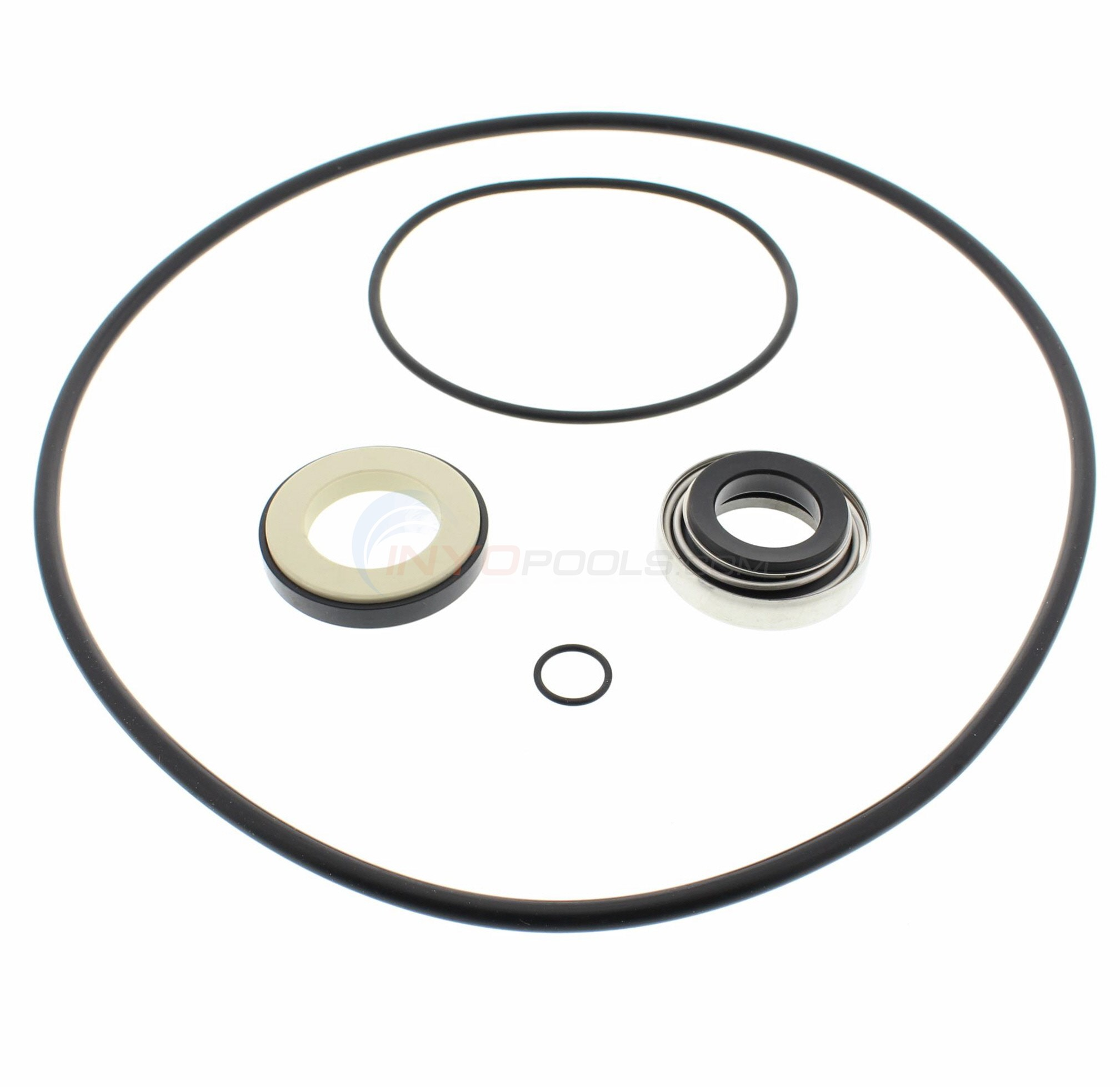 INTERNAL O-RING SET