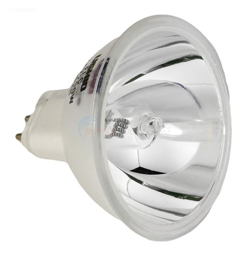 Replacement Bulb 250 W 24 V Halogen Lamp - HI111