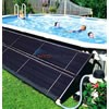 "Eco Saver (2) 10' long x 30"" wide Solar Panels - ESP10SP-1"
