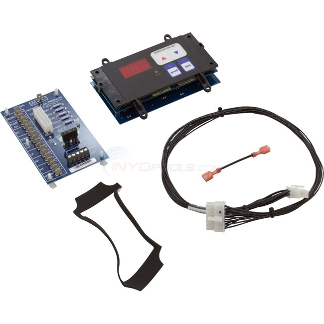 Hayward Control Board Retrofit Kit - HPXCTLKIT1