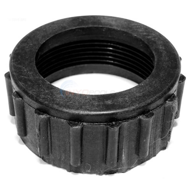 S.R. Smith Nut, Union For Ss Heat Sink (20-1000) - HS100