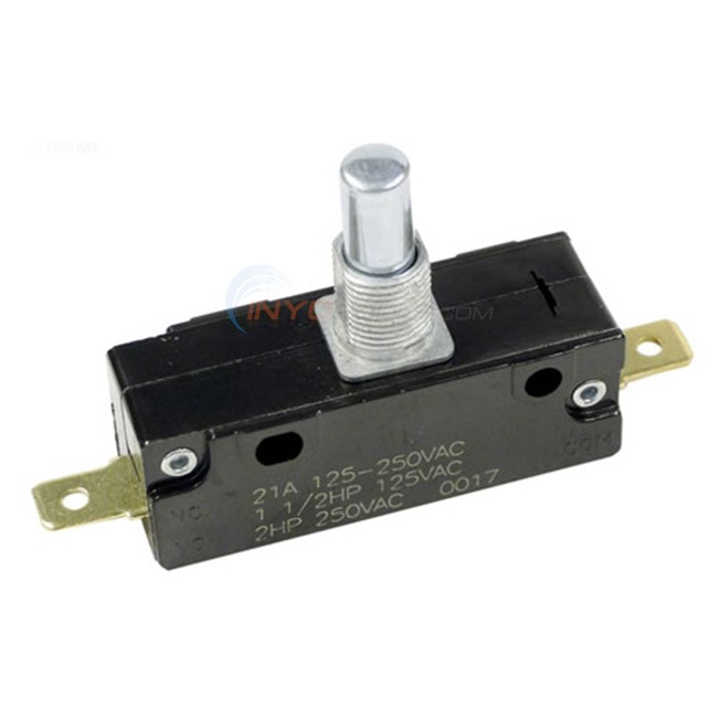 Hayward Interlock Switch, H-series Above Ground - IDXILS1930