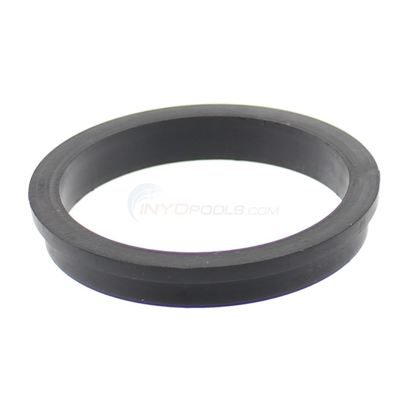 EYE SEAL, 1/2-1HP UPRATED (10146207R000)