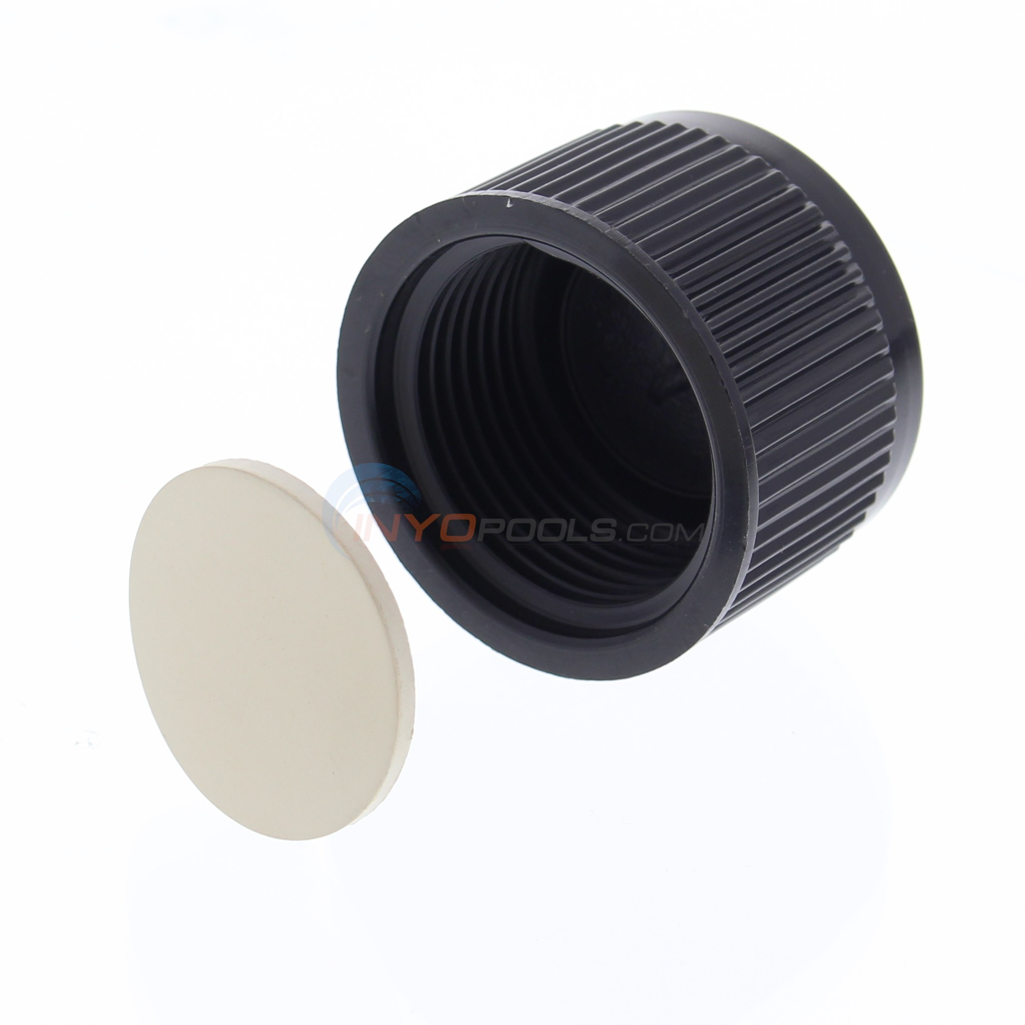 CAP, DRAIN WITH GASKET (85826300R000)