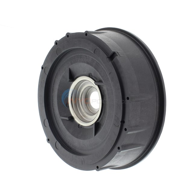 Jacuzzi Inc. Seal Housing 02-1609-01 (02160901r000)