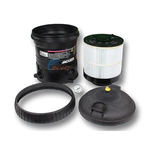 Jacuzzi Bros Jacuzzi Cfr 50 Cartridge Filter Clearance