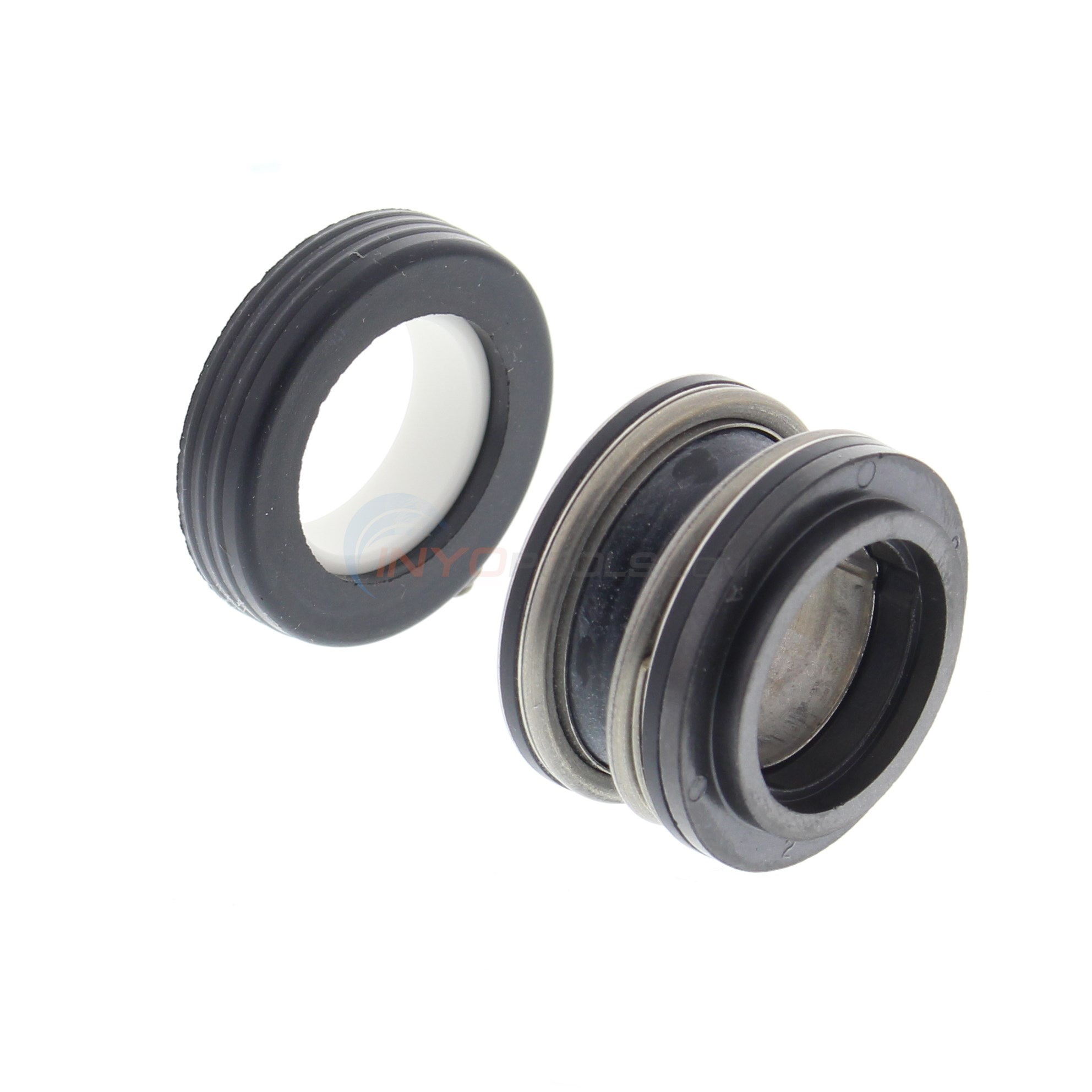 JANDY SHAFT SEAL OEM