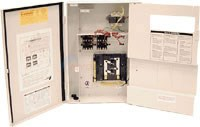 jandy 6614ld?format=jpg&scale=both&anchor=middlecenter&autorotate=true&mode=pad&width=650&height=650 jandy aqualink sub panel power center 12 breaker base 6614 ld jandy aqualink wiring diagram at et-consult.org