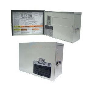 Jandy Power Supply Only for Aquapure - APUREM