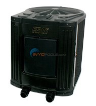 Jandy EE-1500T Heat Pump FREE SHIPPING - EE1500T
