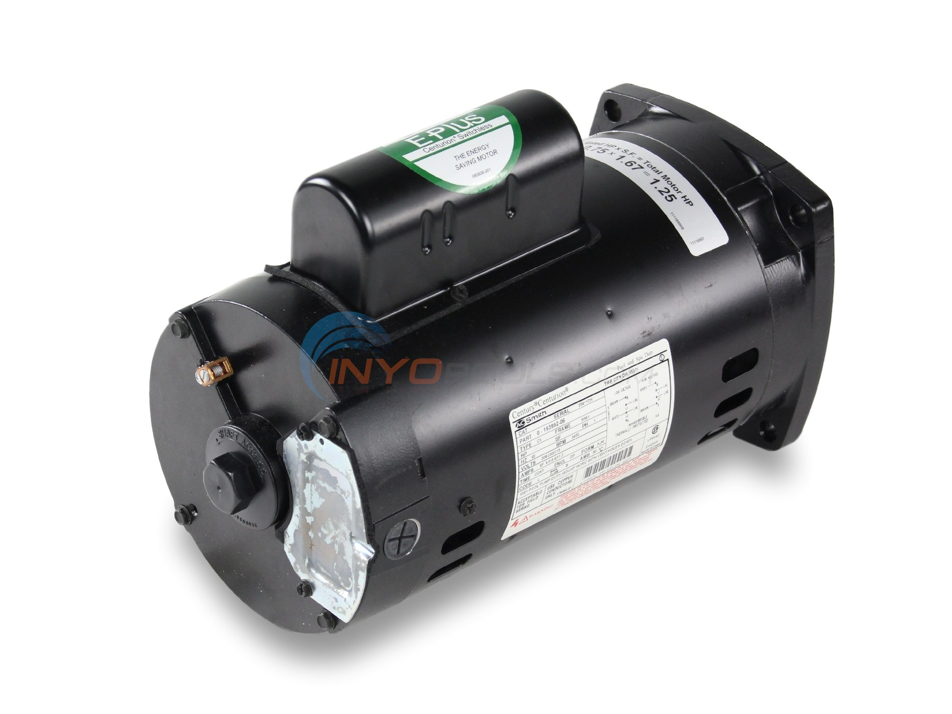 Mini Cooper S Water Pump Replacement also Simple Heat Engine likewise Control Box Wiring Diagram also NuTone Bathroom Exhaust Fan Motor Replacement in addition Bathroom Exhaust Fan With Light Wiring Diagram. on ao smith motors replacement