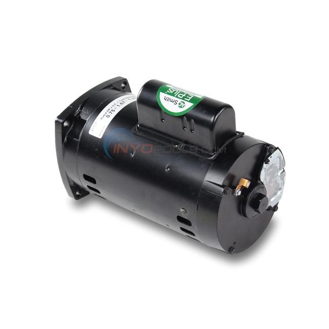 Jandy 75 Shpf 1 0 Shpm Motor R0445101 Inyopools Com