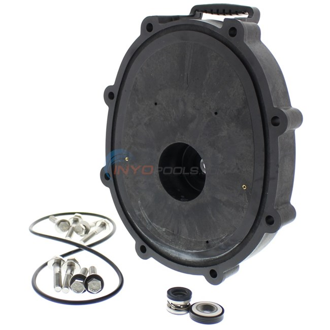Jandy Backplate Kit - R0445200