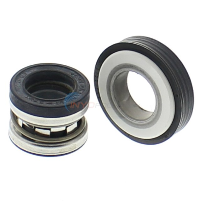 Jandy Shaft Seal Oem R0445500 Inyopools Com