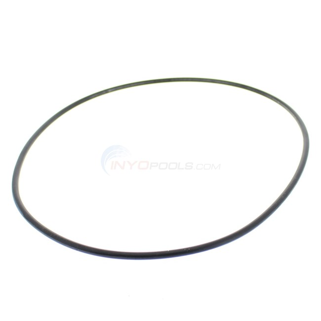 Backplate O-Ring, Generic - R0446300