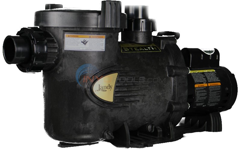 jandy stealth?format=jpg&scale=both&anchor=middlecenter&autorotate=true&mode=pad&width=650&height=650 jandy stealth pump 2 hp up rate shpm20 inyopools com jandy stealth pool pump wiring diagram at bayanpartner.co