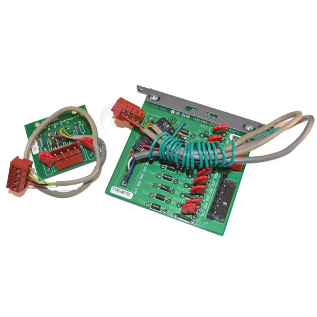 Jandy Surge Protection Kit (for RS 4-6-8) - 6908