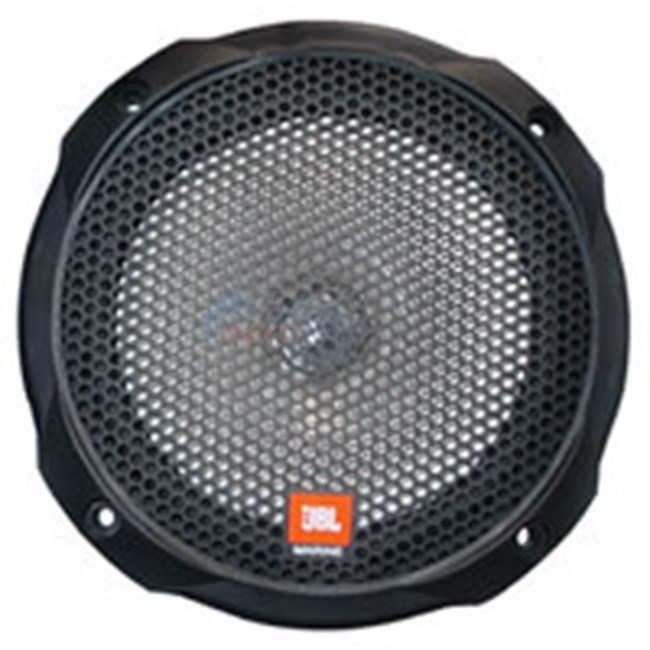 Dual Cone Marine Speakers - JBL610B