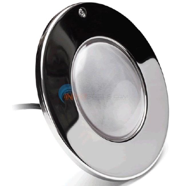 home lighting color splash xg led pool light polished swimquip. Black Bedroom Furniture Sets. Home Design Ideas