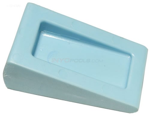 Pentair Flow Valve (kk) (teal)(1994-1999model) (k70081)
