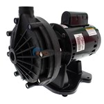 Letro Universal 3/4 HP Booster Pump