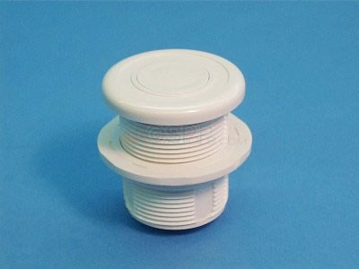 Air Button, #10 White, LG - LG10W