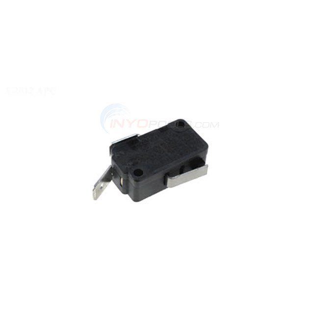 Little Giant Switch, Miniature (950323)