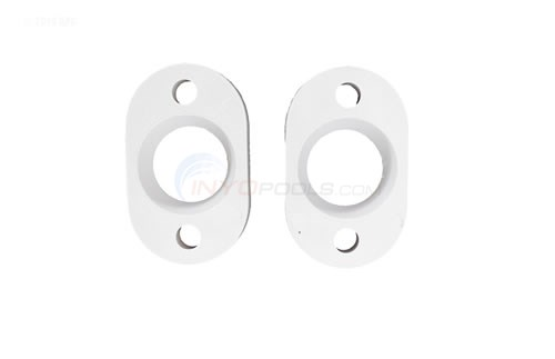 Ltd Qty (sa) Jet Plate (pk Of 2)