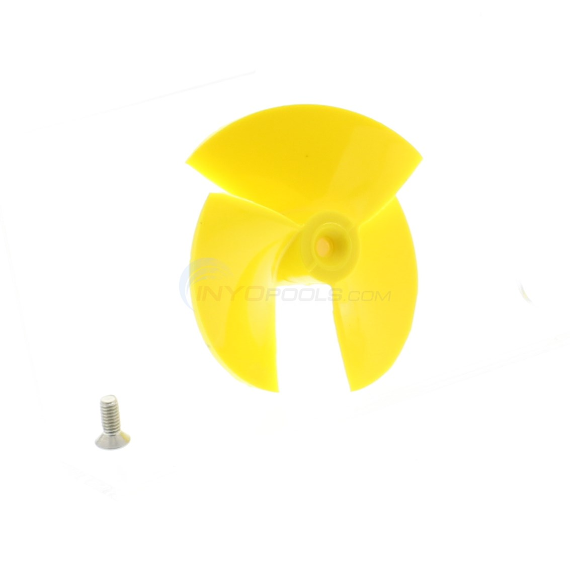 IMPELLER & SCREW  DOLPHIN (DL-9995269)