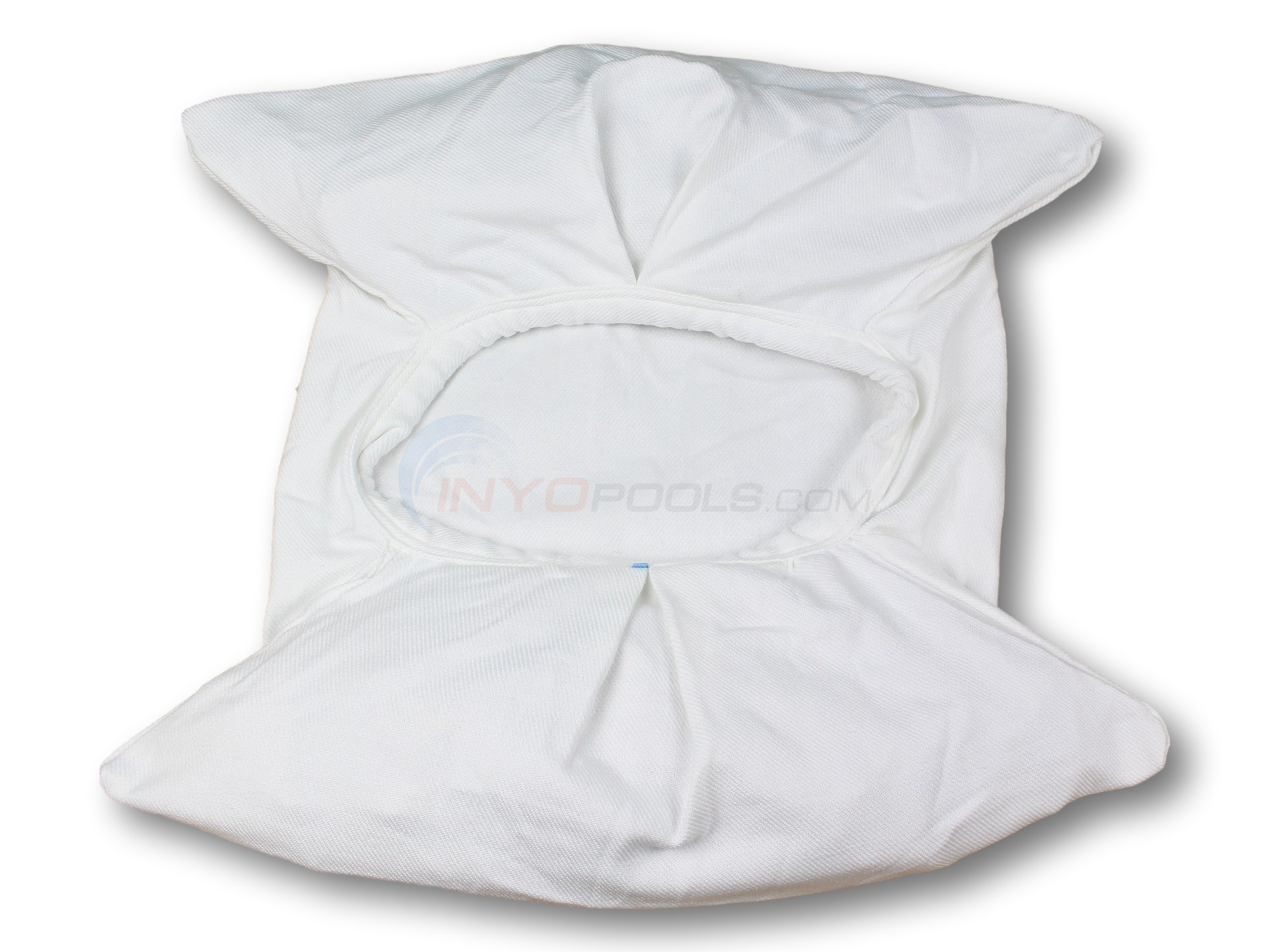 Filter Bag Dolphin (dlf-r)
