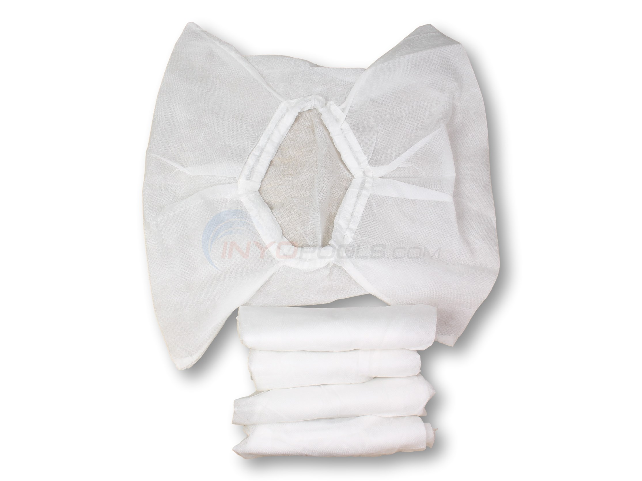 Disposable Bag (pack of 5) (9991440-assy)
