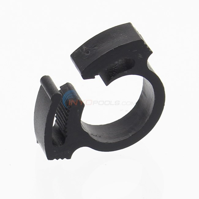 Maytronics Floating Cable Clamp 11-13 (3967120)