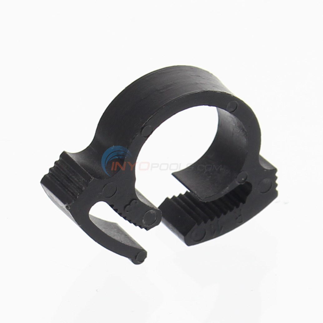 FLOATING CABLE CLAMP 11-13