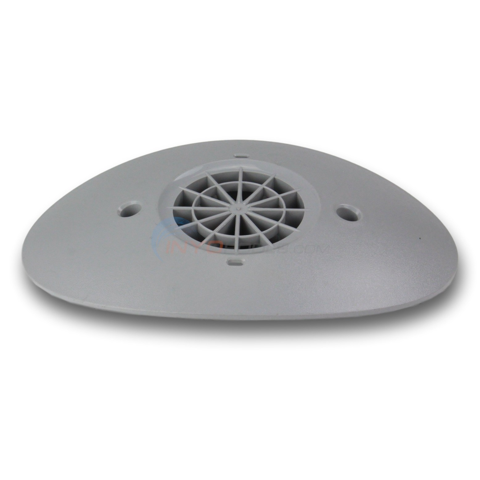 DX4 IMPELLER COVER