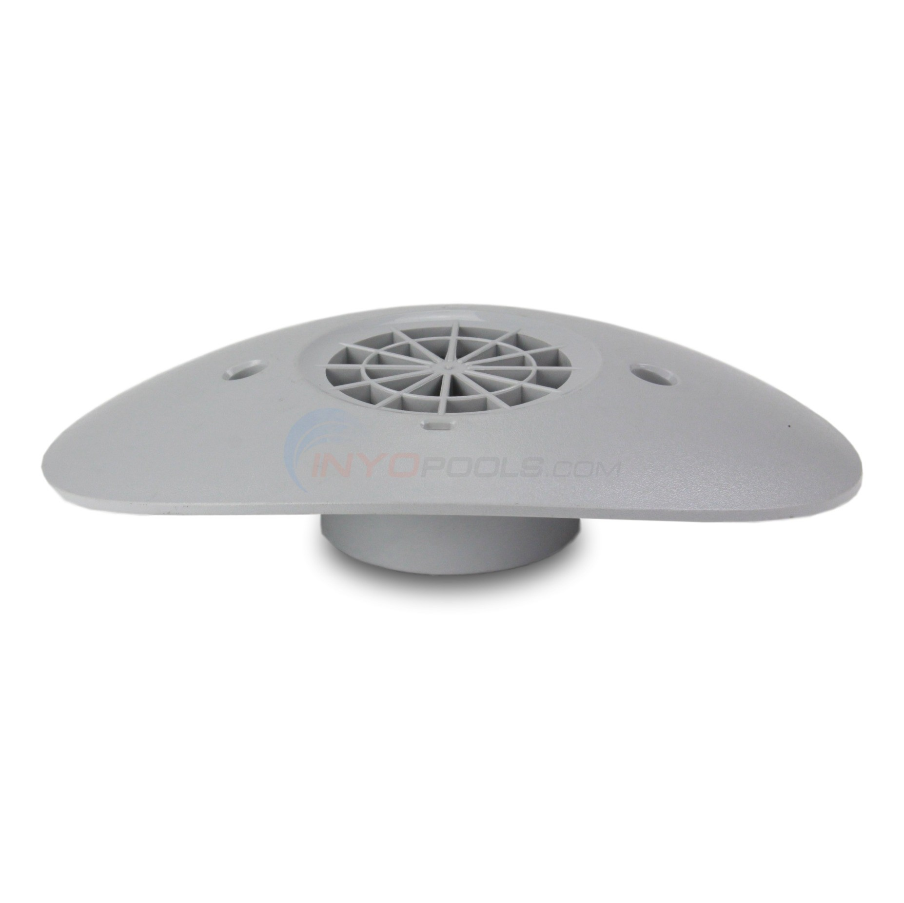 Maytronics Dx4 Impeller Cover (9982343)