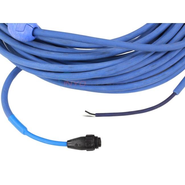 Maytronics Cable Swivel Assy 30m Dynamic W 3 Wire End