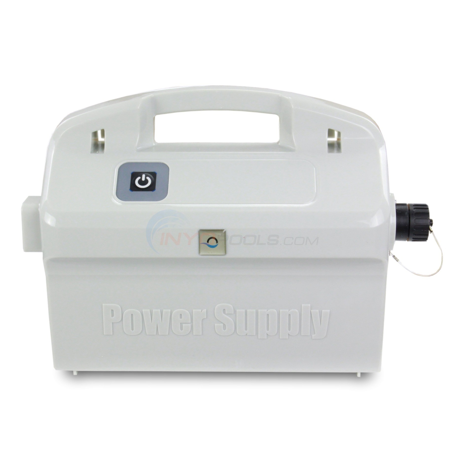 Maytronics Dolphin Power Supply (9995670-US-ASSY)