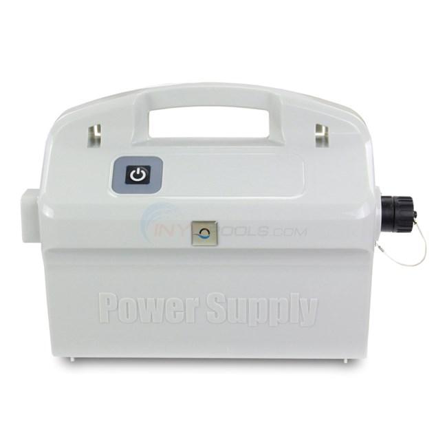 Maytronics Dolphin Power Supply 9995670 Us Assy