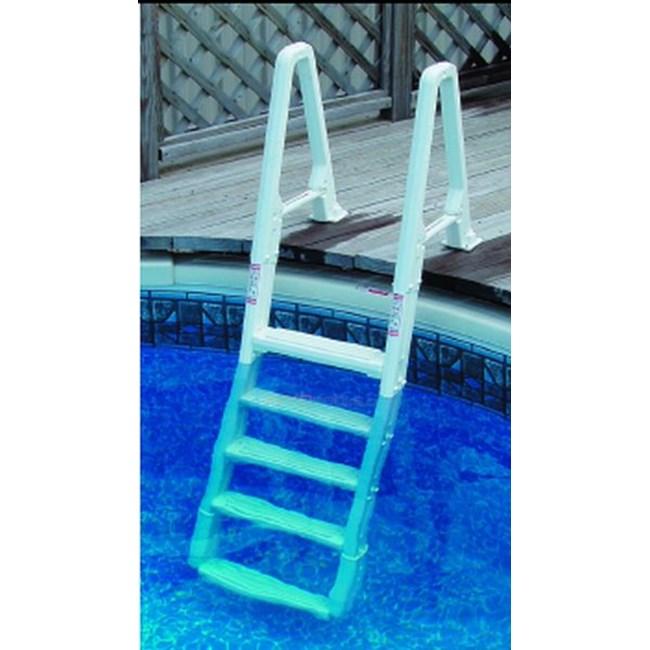Deluxe Heavy Duty In Pool Ladder Ne1175