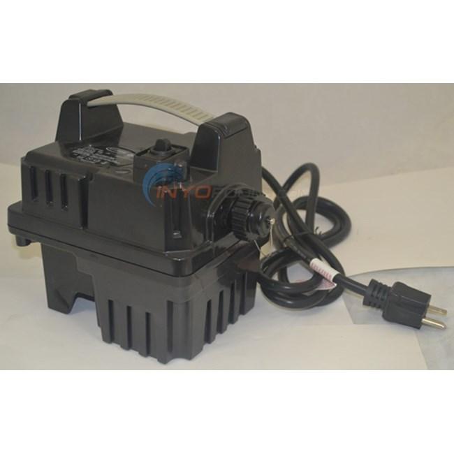 SmartPool NITRO NC71 POWER SUPPLY / TRANSFORMER (NC7122