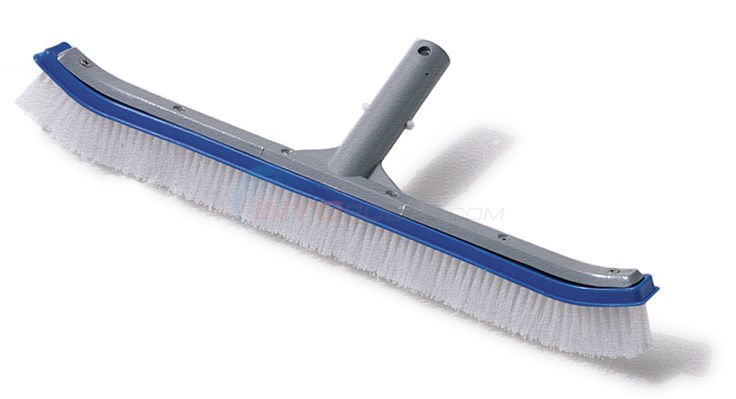 Nylon Swimming Pool Brush - NA314