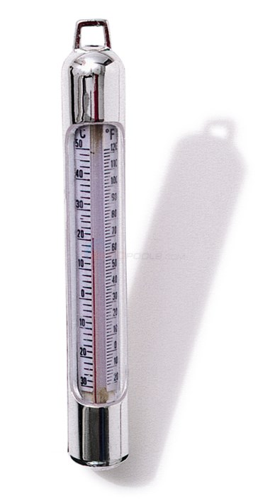 Deluxe Pool Thermometer - NA322