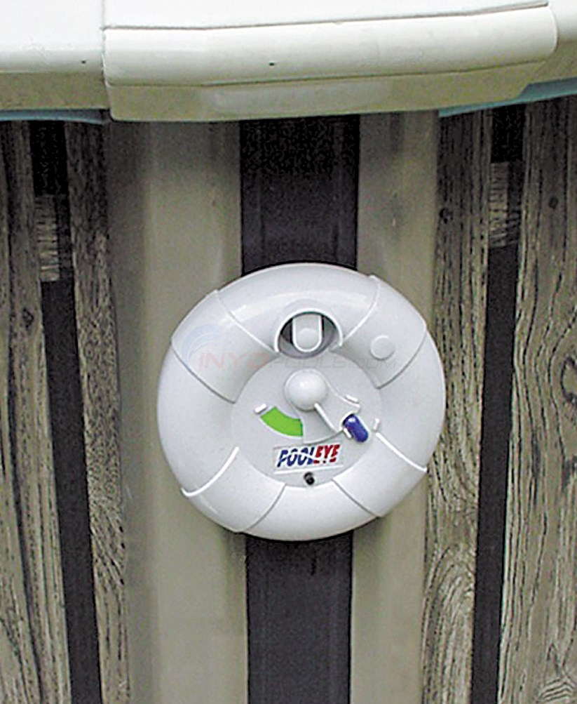 Pool Eye Above Ground Pool Alarm PE12 - NA420